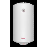 Накопительный водонагреватель электрический 100 литров вертикальный Thermex
