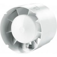 Вытяжка для ванной диаметр 125 мм Vents