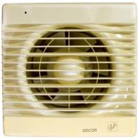 Испанский вытяжной вентилятор Soler & Palau