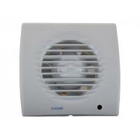 Модель накладного вентилятора Soler & Palau
