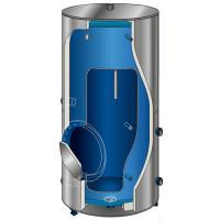 Электрический накопительный вода нагреватель 500 л Atlantic