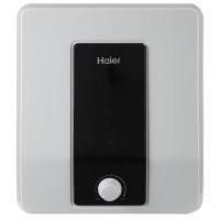 Электрический накопительный водонагреватель Haier