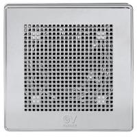 Вытяжка для ванной диаметр 100 мм Vortice