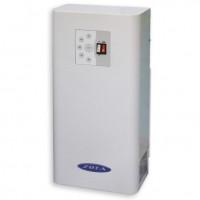 Электрический проточный водонагреватель 6 кВт Zota