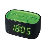 Цифровые часы Uniel