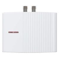 Электрический проточный водонагреватель 5 кВт Stiebel Eltron