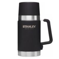 Термос для еды Stanley