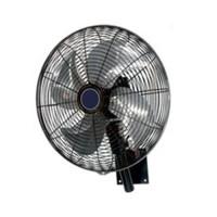 Настольный вентилятор TecnoCooling