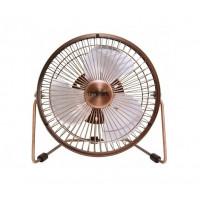 Настольный вентилятор Timberk
