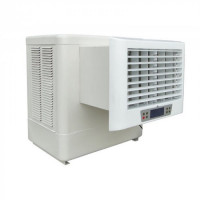 Оконный охладитель увлажнитель Sabiel