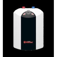 Накопительный водонагреватель электрический Thermex