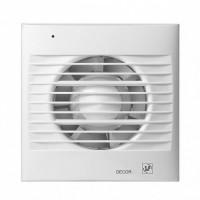 Вентилятор для вытяжки Soler & Palau