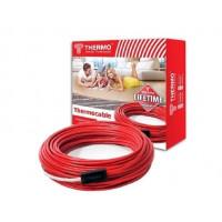 Нагревательный кабель 1 м<sup>2</sup> Thermo
