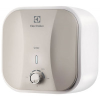 Надёжный водонагреватель Electrolux