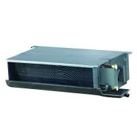 Канальный фанкойл 10 10,9 кВт Dantex