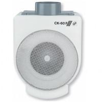 Кухонный вытяжной вентилятор Soler & Palau