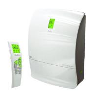 Бытовая приточная вентиляционная установка Ballu