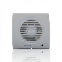 Вытяжной тихий вентилятор Soler & Palau
