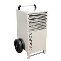 Промышленный осушитель воздуха Hidros