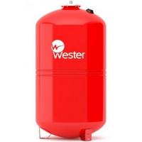 Производственный бак Wester
