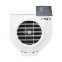 Вентилятор для кухни Soler & Palau