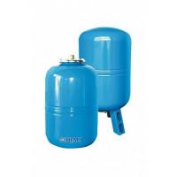 Гидроаккумулятор для водоснабжения Эван