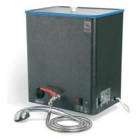 Электрический накопительный водонагреватель Элвин