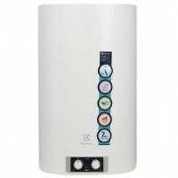 Автоматический водонагреватель Electrolux