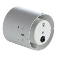 Вытяжка для ванной диаметр 150 мм Vortice