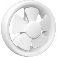 Вытяжка для ванной диаметр свыше 150