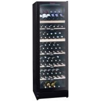 Встраиваемый винный шкаф 101 200 бутылок LaSommeliere