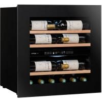 Встраиваемый винный шкаф 22 50 бутылок Climadiff