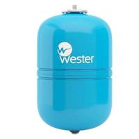 Расширительный бак производственный Wester