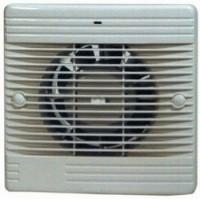 Настенный вентилятор Systemair