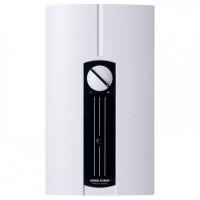 Лучший электрический проточный водонагреватель 24 кВт Stiebel