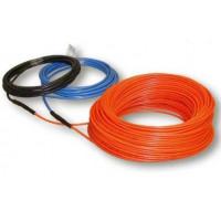 Нагревательный кабель 3 м<sup>2</sup> Ebeco