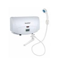 Безнапорный проточный водонагреватель 5 кВт Garanterm