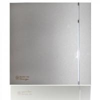 Компактный вытяжной вентилятор Soler & Palau