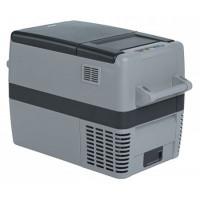 Компрессорный автомобильный холодильник Waeco Dometic