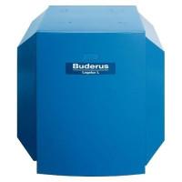 Бак водонагреватель Buderus