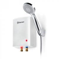 Дачный водонагреватель Thermex