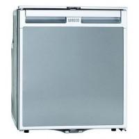 Холодильник для яхт и катеров Waeco Dometic