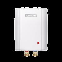 Электрический проточный водонагреватель 6 кВт ETALON