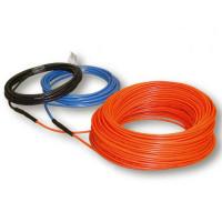 Нагревательный кабель 2 м<sup>2</sup> Fenix