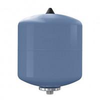 Расширительный бак для водоснабжения Reflex