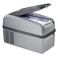 Портативный автохолодильник Waeco Dometic