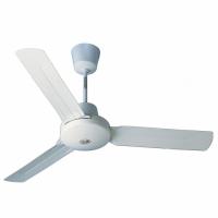 Потолочный вентилятор Vortice