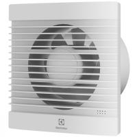 Вытяжной вентилятор для ванной и туалета Electrolux