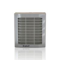 Реверсивный вытяжной вентилятор Soler & Palau