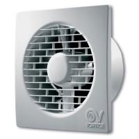 Вытяжной квадратный вентилятор Vortice